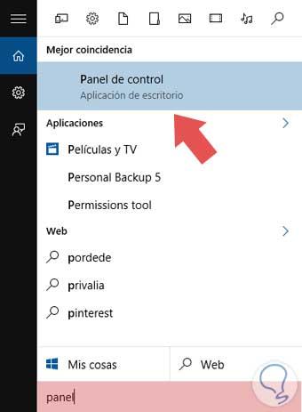 panel-de-control-windows-10-2.jpg