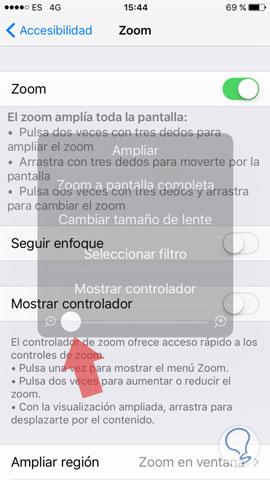zoom-iphone-ipad-2.jpg