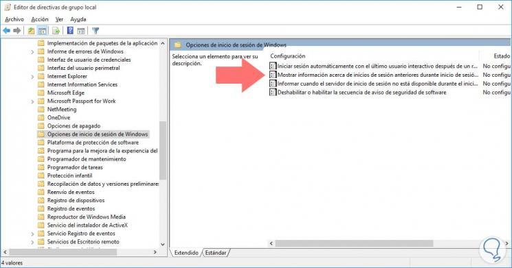 ver-inicio-sesion-windows-10-2.jpg