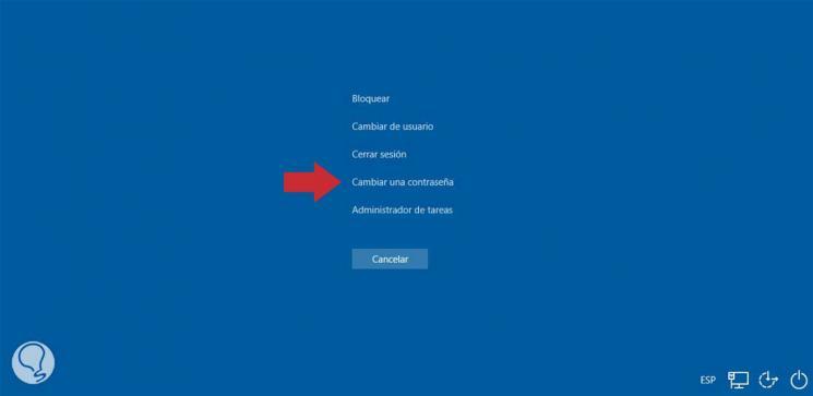 editor-gpo-windows10-23.jpg