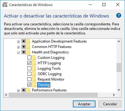 iis-windows-10-9.jpg