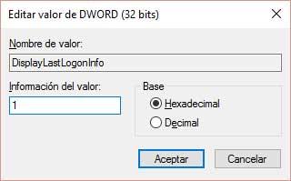 ver-inicio-sesion-windows-10-10.jpg