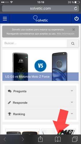 Borrar-historial-Chrome-iPhone.jpg