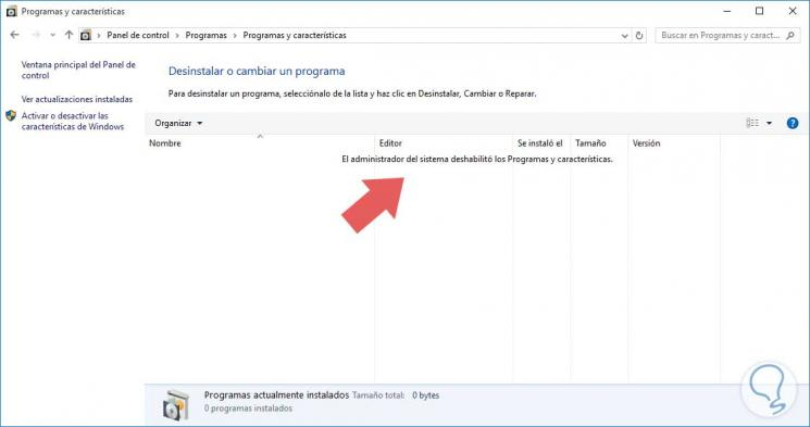 editor-gpo-windows10-21.jpg