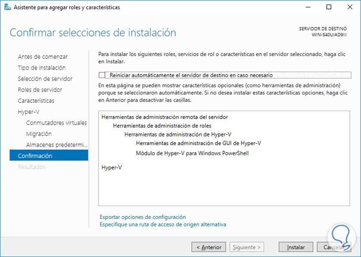 HyperV-Windows-Server-2016-6.jpg