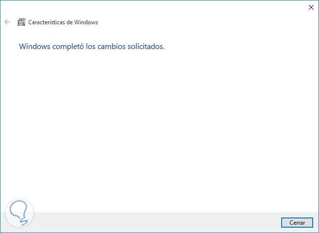 iis-windows-10-13.jpg