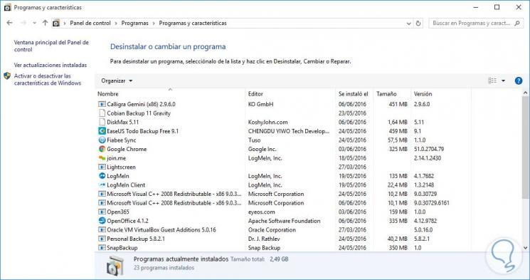 editor-gpo-windows10-19.jpg