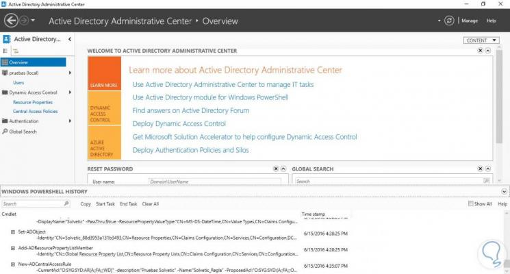 Active-Directory-Administrative-Center-21.jpg