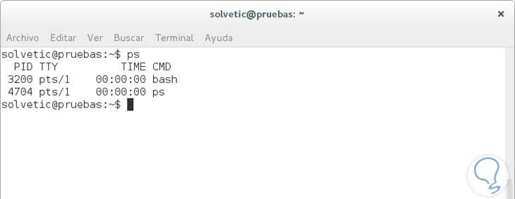 matar-procesos-linux-5.jpg