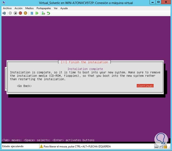 HyperV-Windows-Server-2016-27.jpg