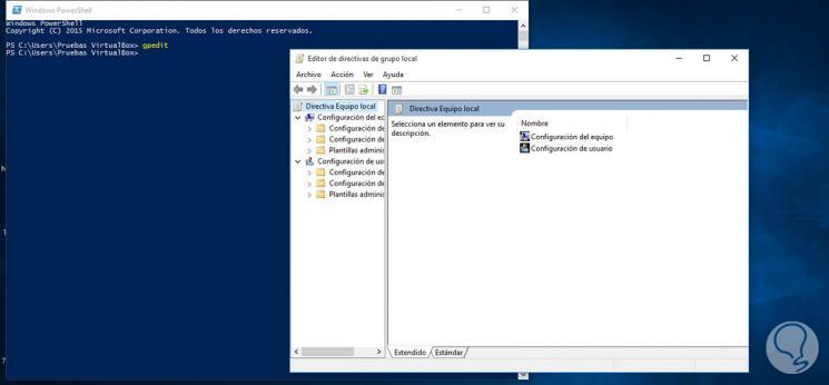 editor-gpo-windows10-5.jpg