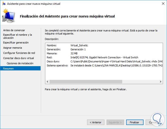 HyperV-Windows-Server-2016-17.jpg