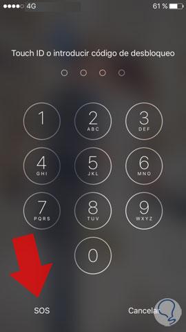llamadas-emergencia-iphone.jpg
