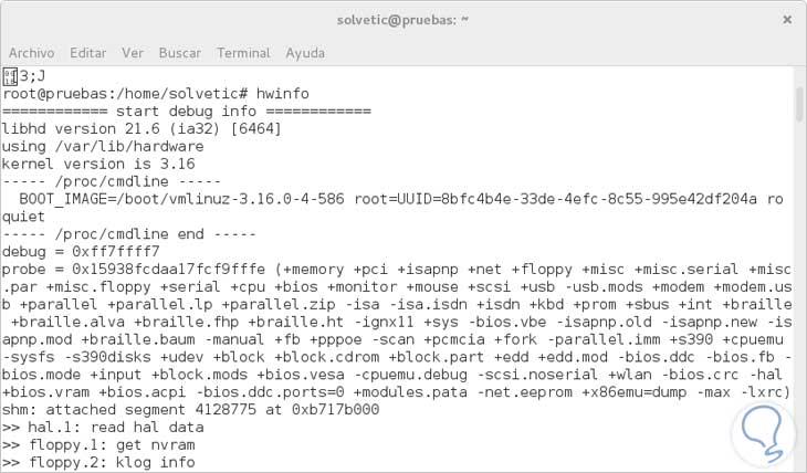 matar-procesos-linux-13.jpg