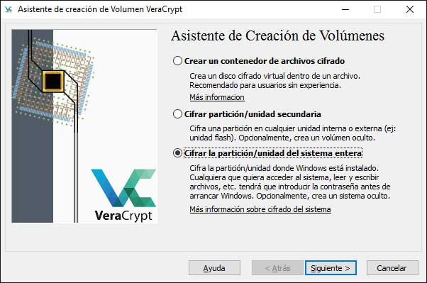 veracrypt-2.jpg