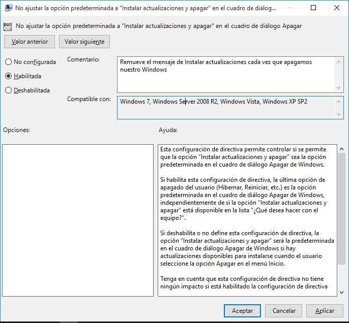 editor-gpo-windows10-11.jpg