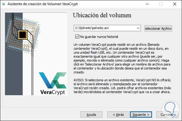 veracrypt-17.jpg