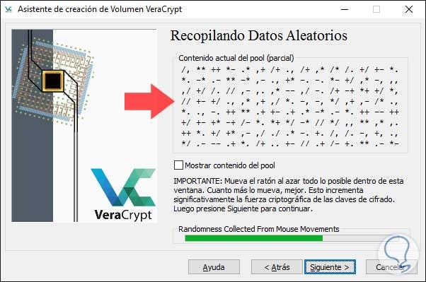 veracrypt-9.jpg