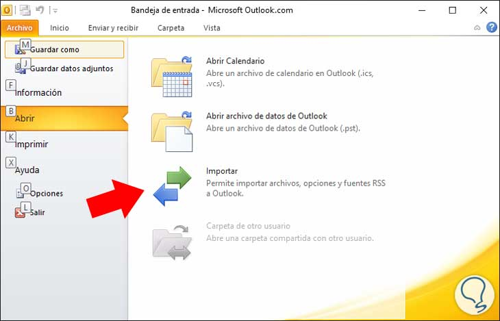importar-contactos-outlook-gmail.jpg