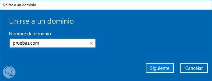 unir-dominio-windows10-5.jpg
