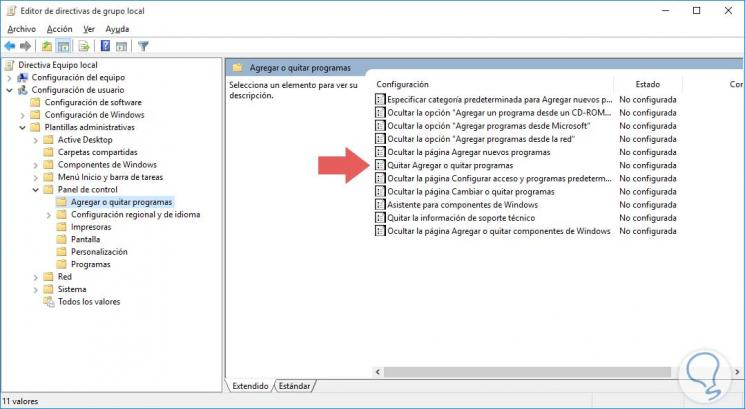 editor-gpo-windows10-14.jpg