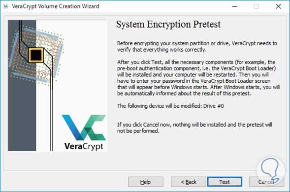 veracrypt-12.jpg