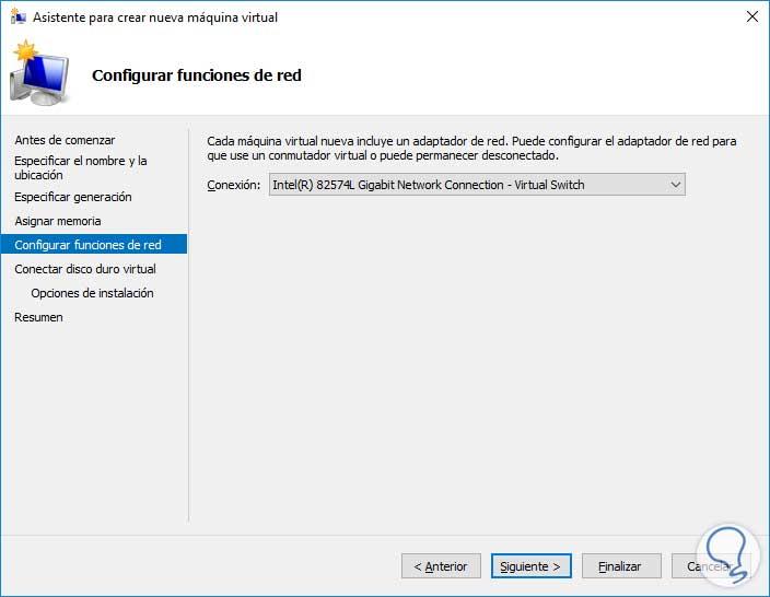 HyperV-Windows-Server-2016-14.jpg