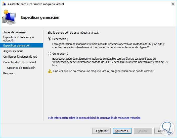 HyperV-Windows-Server-2016-12.jpg