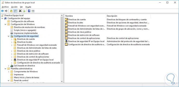 editor-gpo-windows10-8.jpg