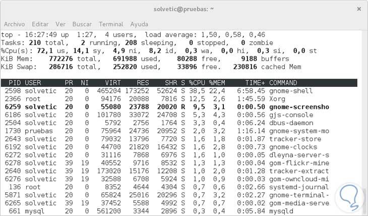 matar-procesos-linux-10.jpg
