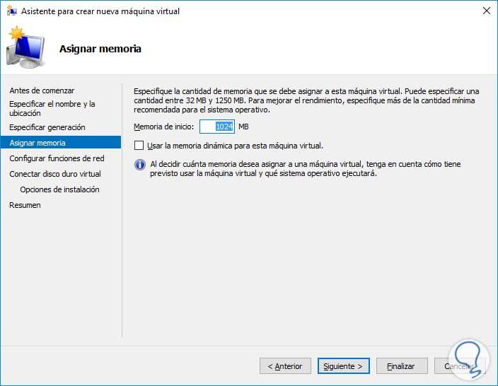 HyperV-Windows-Server-2016-13.jpg