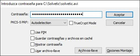 veracrypt-25.jpg