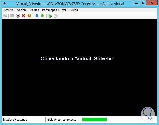 HyperV-Windows-Server-2016-22.jpg