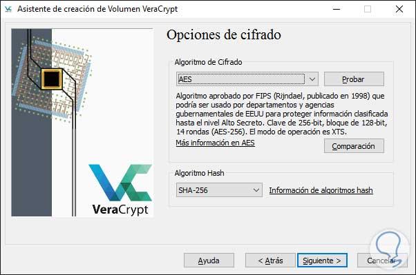 veracrypt-6.jpg