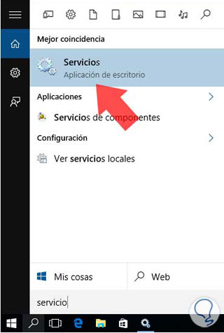 deshabilitar-servicio-busqueda-windows-10-9.jpg