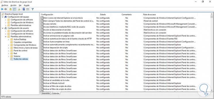 editor-gpo-windows10-26.jpg