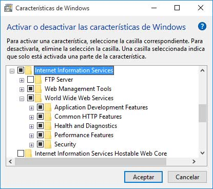 iis-windows-10-8.jpg
