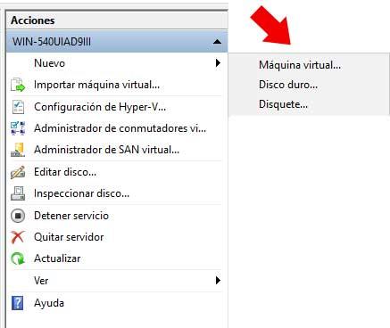 HyperV-Windows-Server-2016-9.jpg