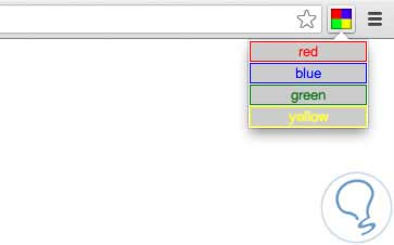 programar-extensiones-chrome-5.jpg