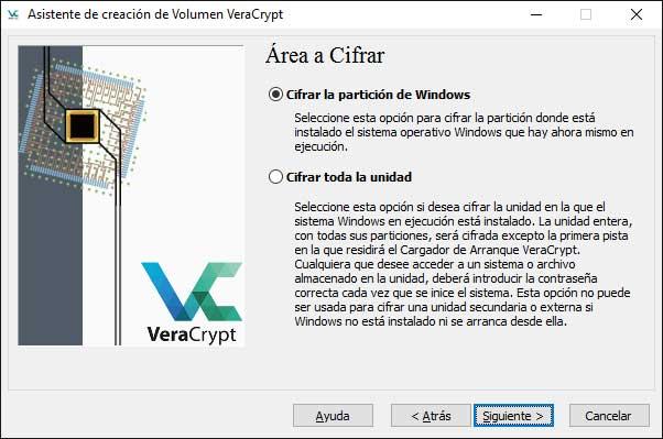 veracrypt-4.jpg