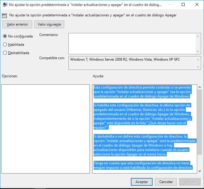 editor-gpo-windows10-10.jpg