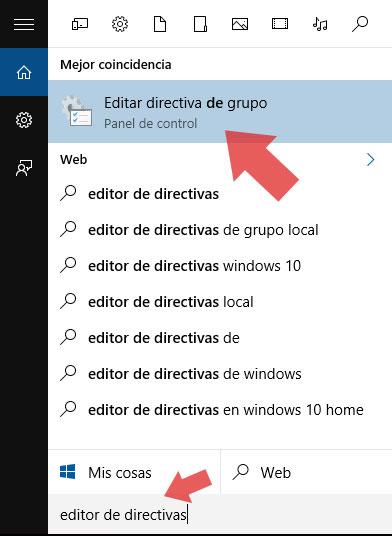 editor-gpo-windows10-2.jpg