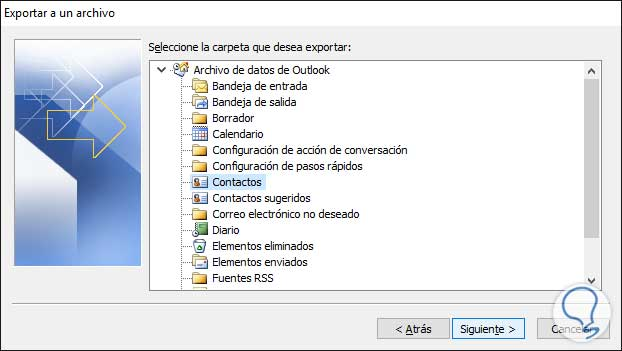 importar-contactos-outlook-gmail-4.jpg
