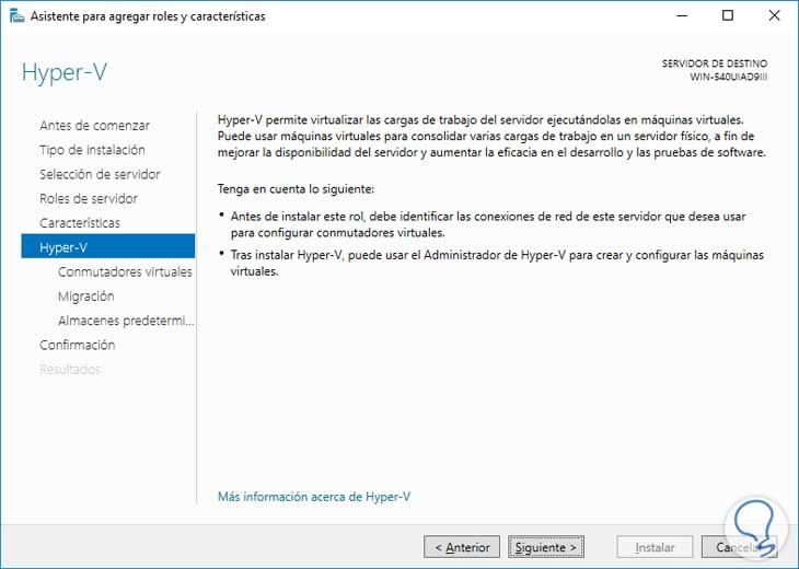 HyperV-Windows-Server-2016-3.jpg