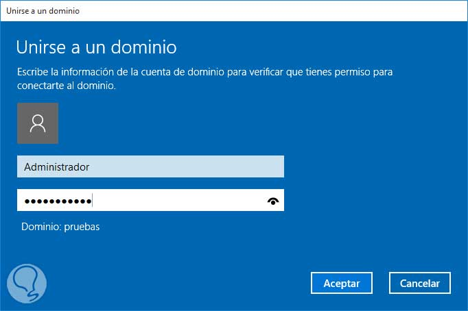 unir-dominio-windows10-7.jpg