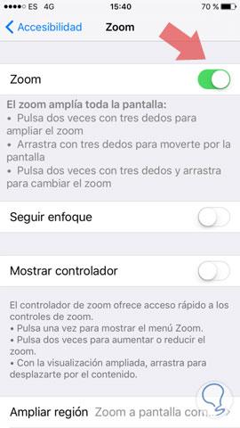 zoom-iphone-ipad-1.jpg