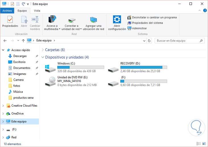 no-se-reconoce-USB-Windows-7.jpg