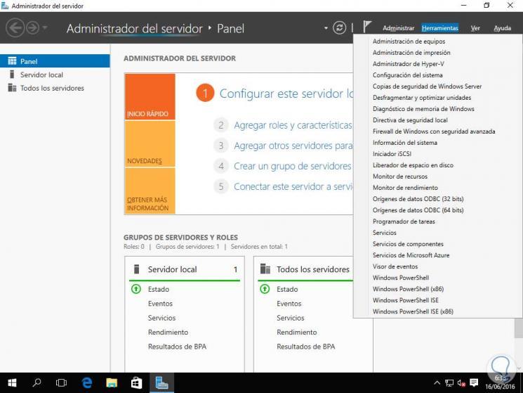 HyperV-Windows-Server-2016-7.jpg