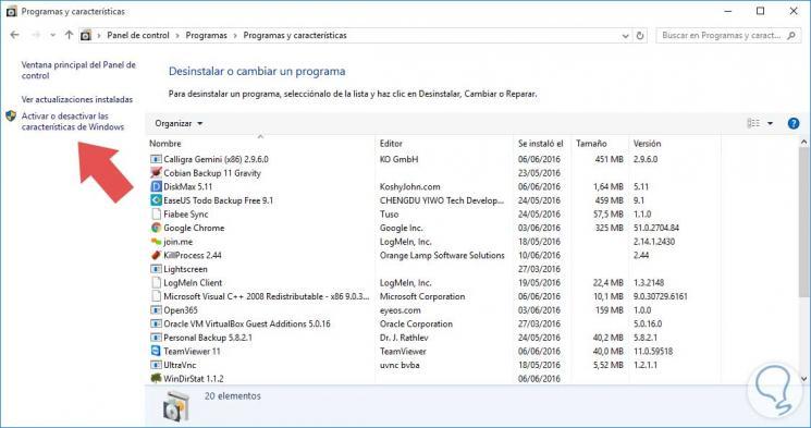 Desisntalar-programa-Windows-10---4.jpg