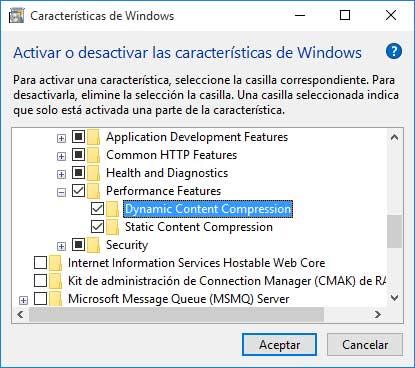 iis-windows-10-10.jpg